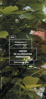 Plaquette-Projet-Saint-Ouen-2018_page-0001